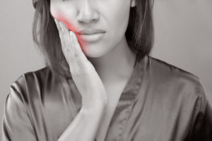 What you should know about TMJ